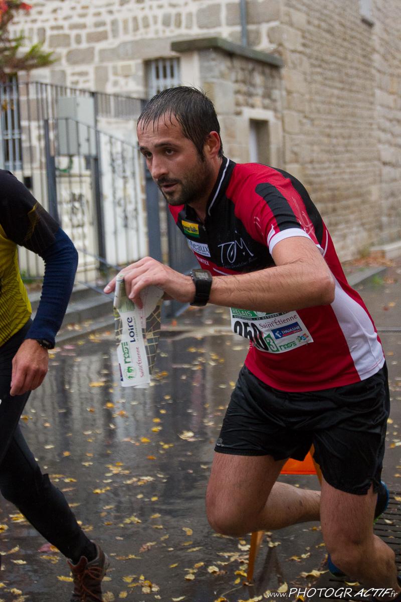 Relais_Mixte_Sprint-Sainté (282)