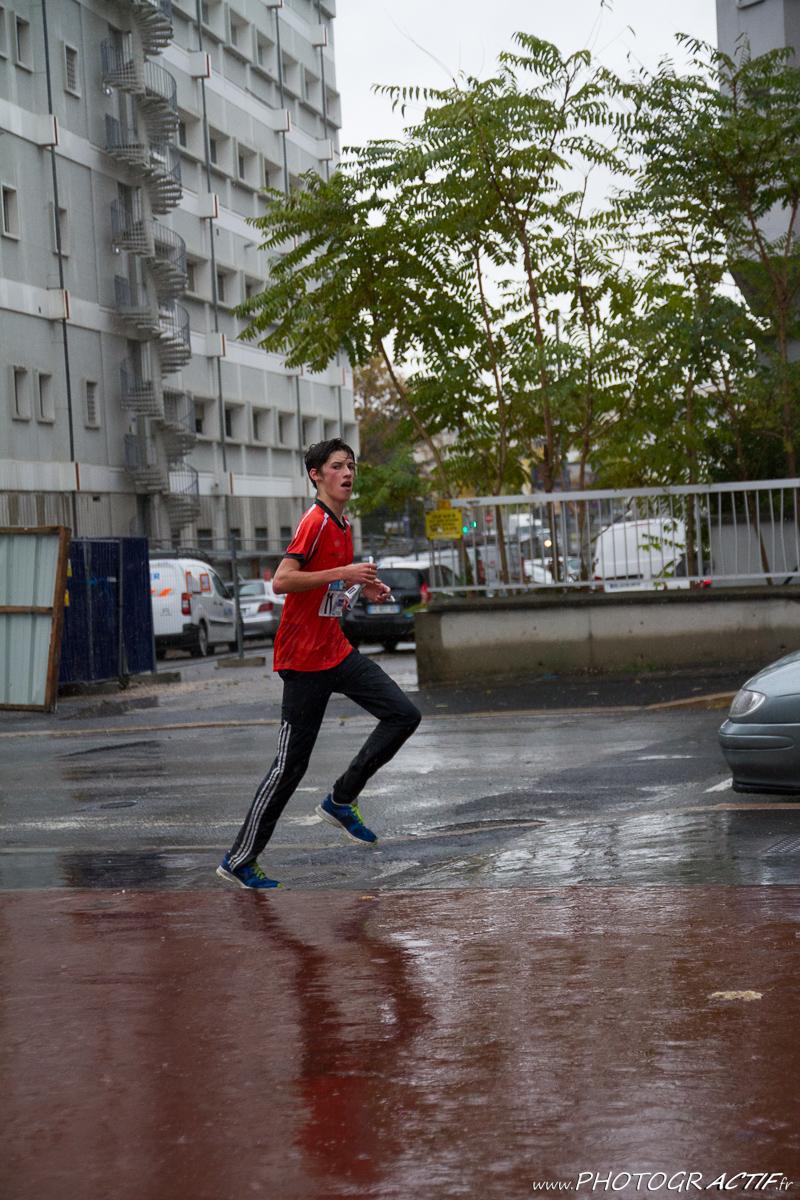 Relais_Mixte_Sprint-Sainté (292)