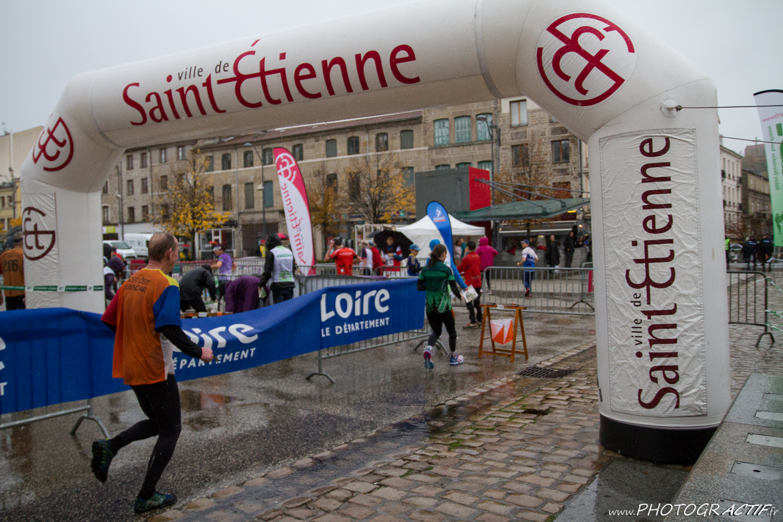 Relais_Mixte_Sprint-Sainté (294)