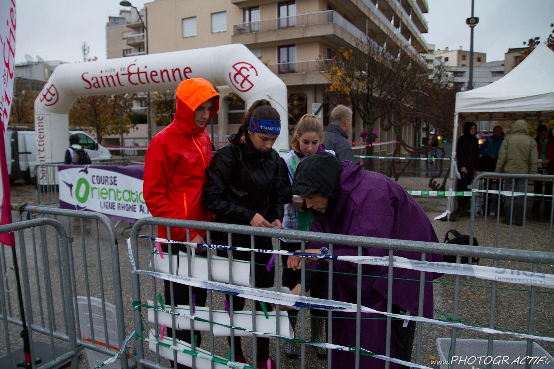 Relais_Mixte_Sprint-Sainté (4)