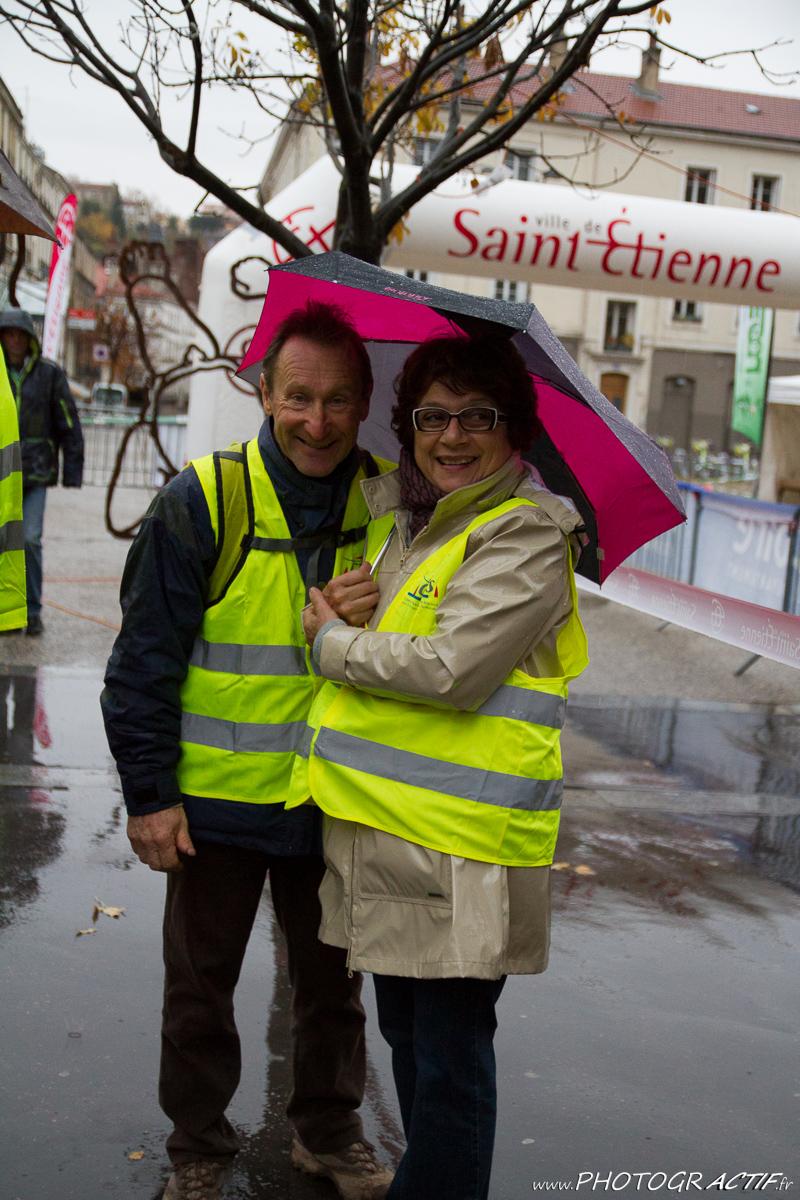 Relais_Mixte_Sprint-Sainté (40)