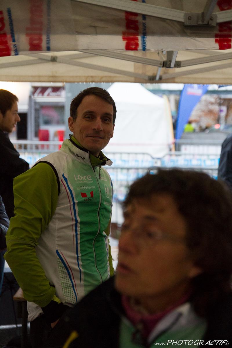 Relais_Mixte_Sprint-Sainté (45)