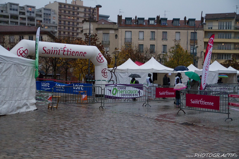 Relais_Mixte_Sprint-Sainté (50)