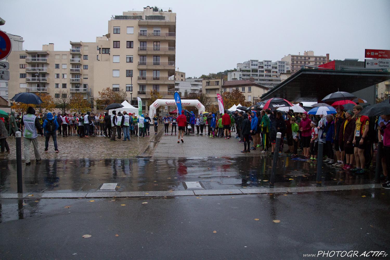 Relais_Mixte_Sprint-Sainté (74)