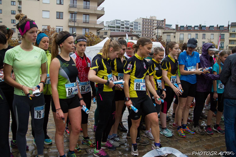 Relais_Mixte_Sprint-Sainté (76)