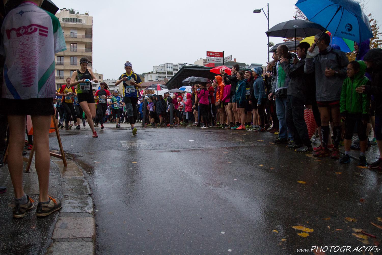 Relais_Mixte_Sprint-Sainté (81)