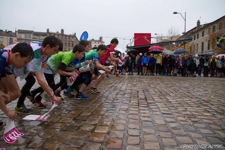 Relais_Mixte_Sprint-Sainté (98)