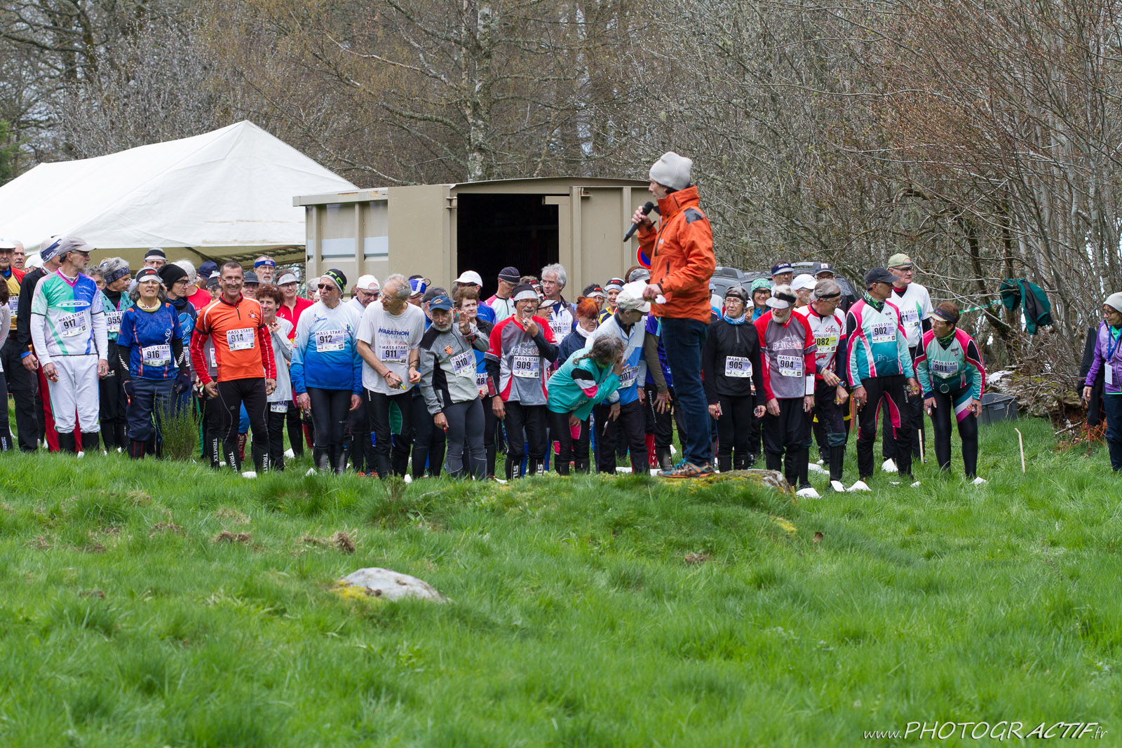 CO_NSE_MD_2016_photogractif (60)