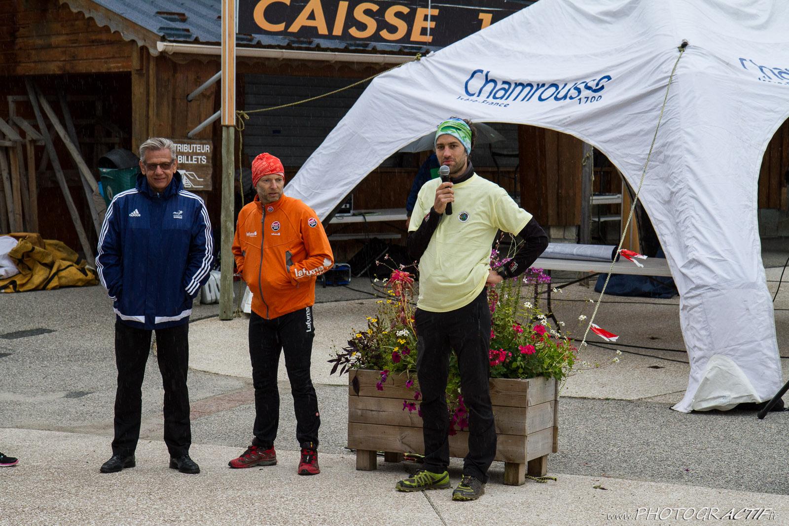 CF Raids J1 Chamrousse (7)
