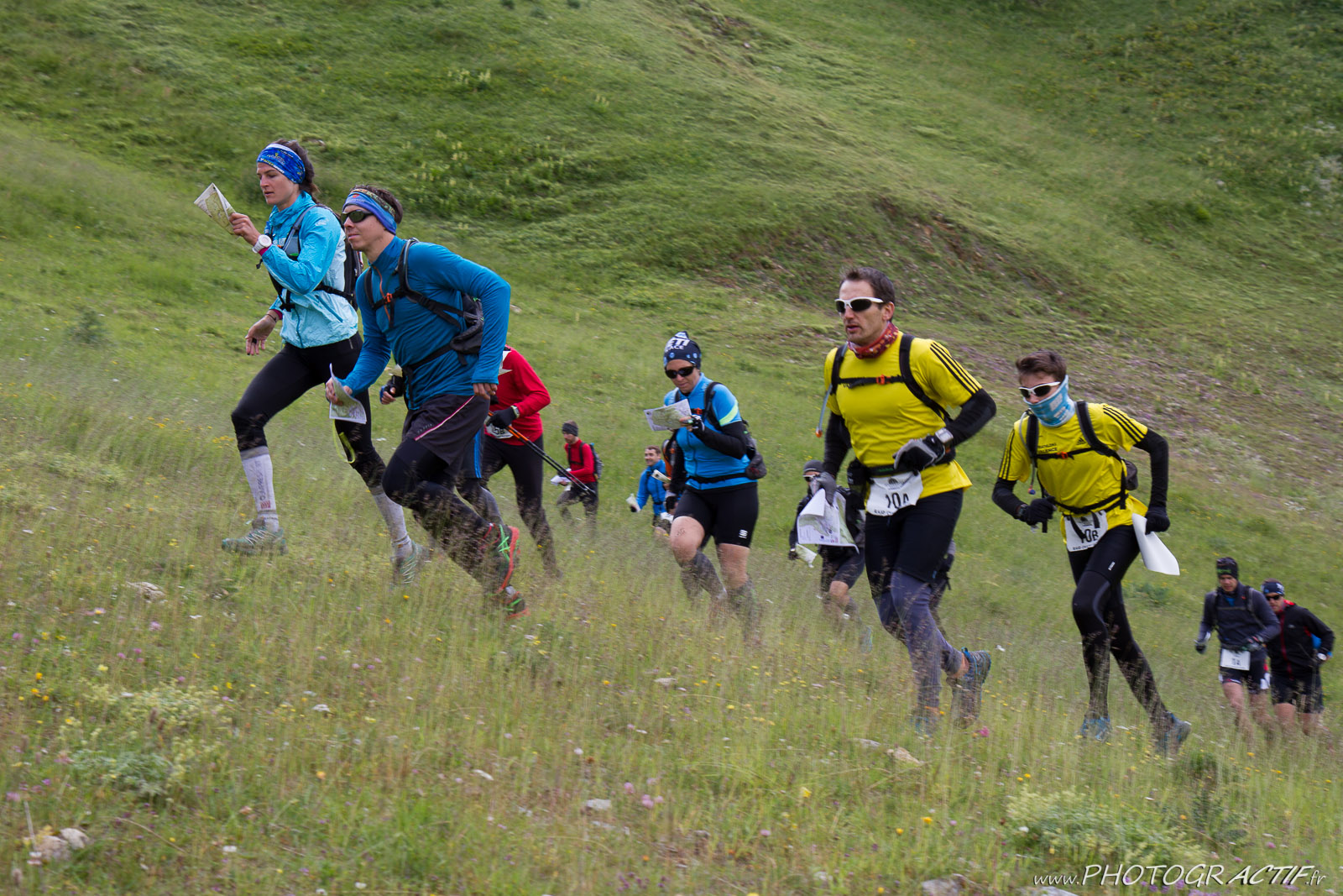 Raid Chauds Patates 2016 Decouverte (28)