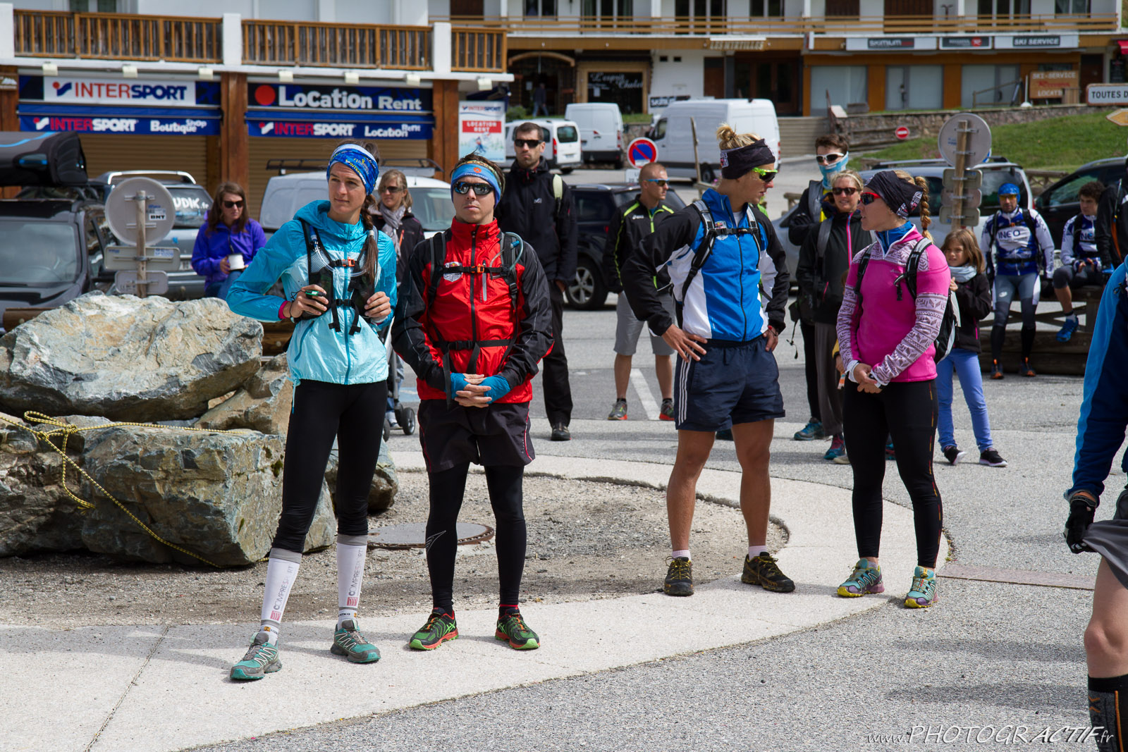 Raid Chauds Patates 2016 Decouverte (3)
