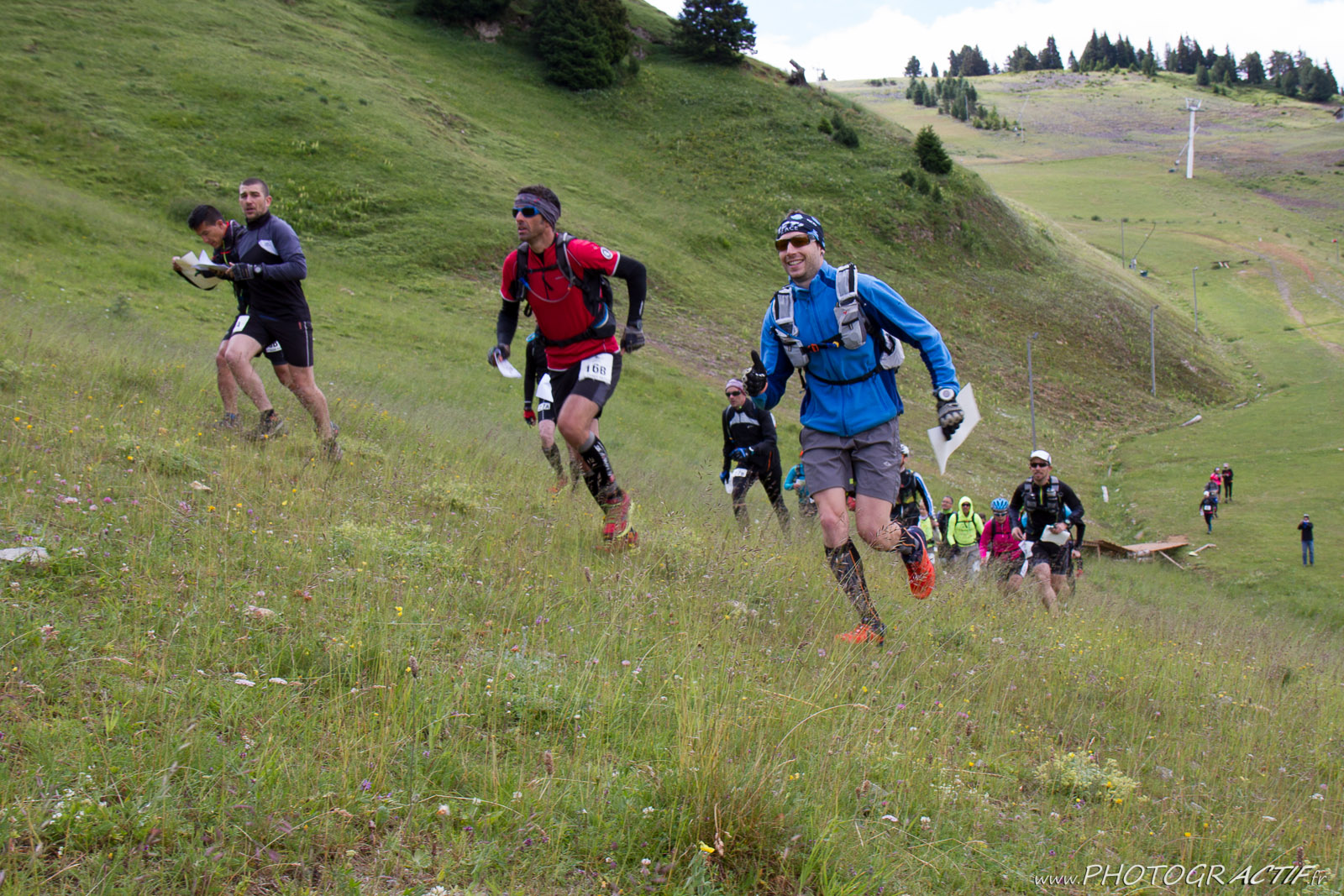 Raid Chauds Patates 2016 Decouverte (30)