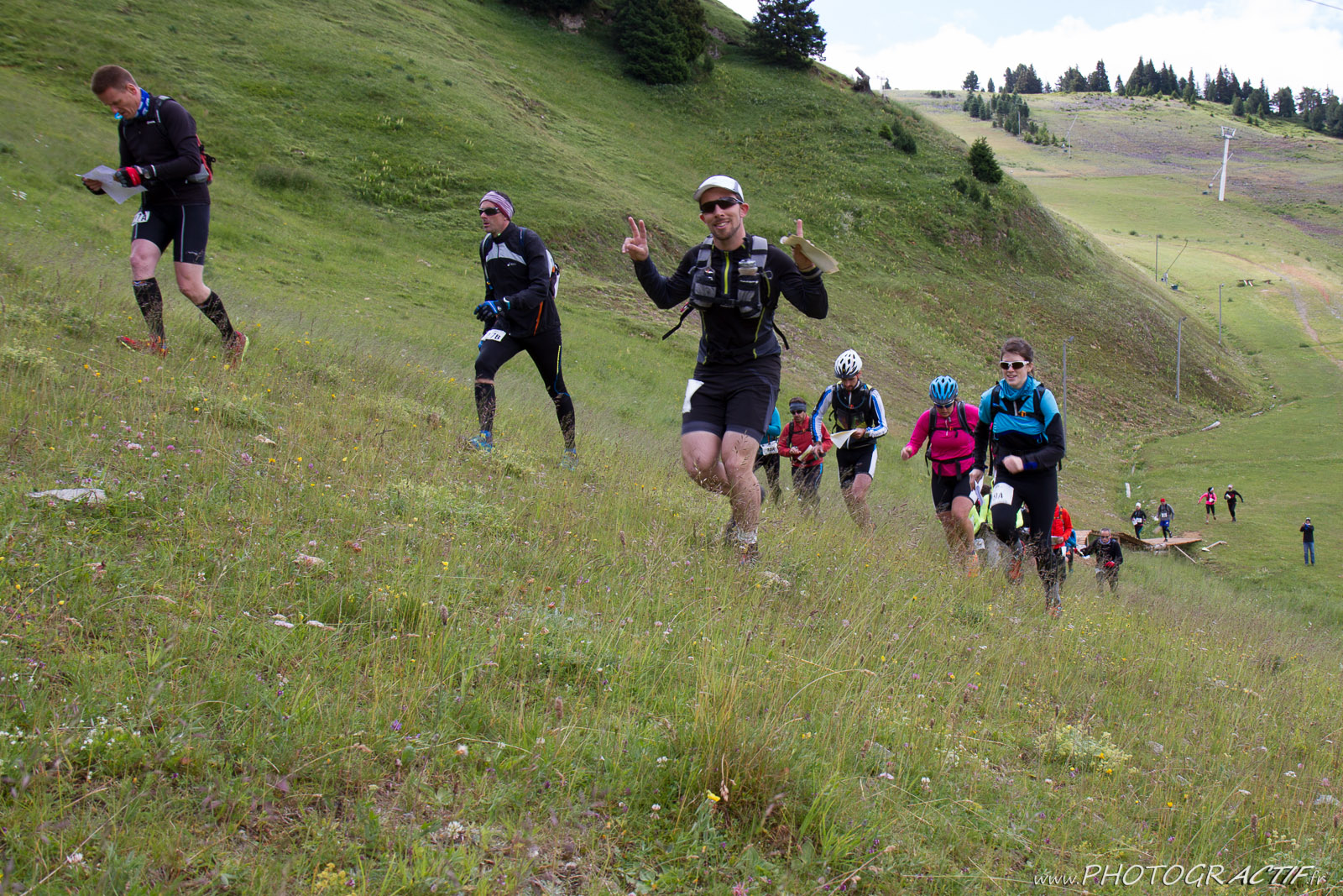 Raid Chauds Patates 2016 Decouverte (31)