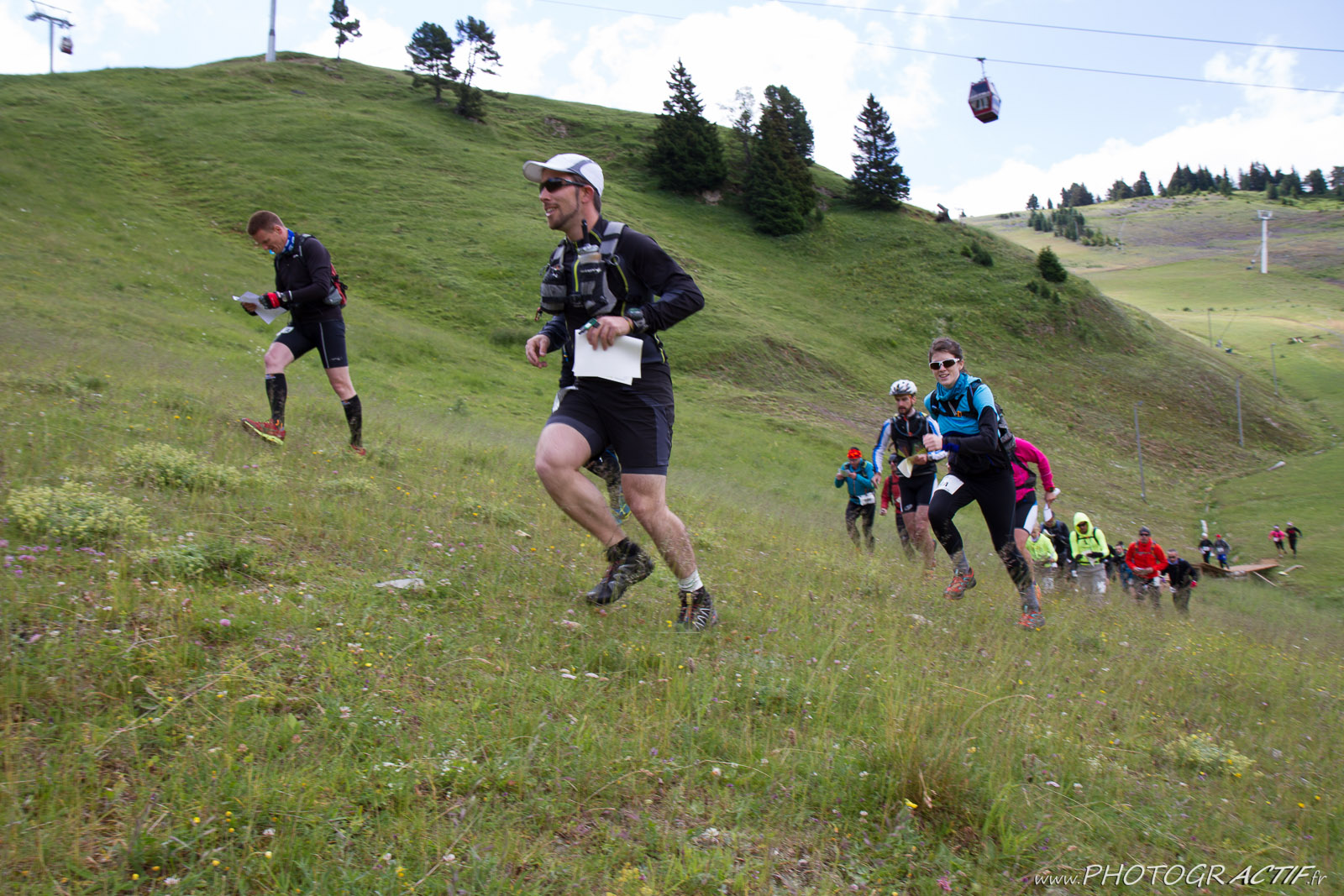 Raid Chauds Patates 2016 Decouverte (32)