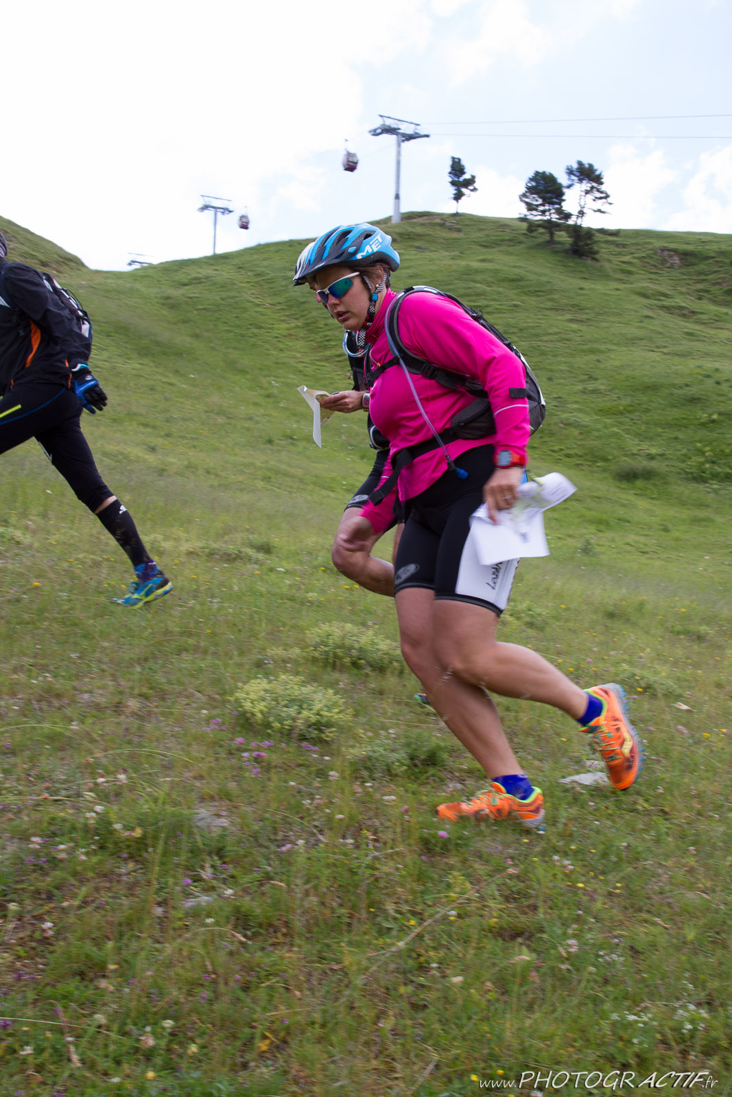 Raid Chauds Patates 2016 Decouverte (33)