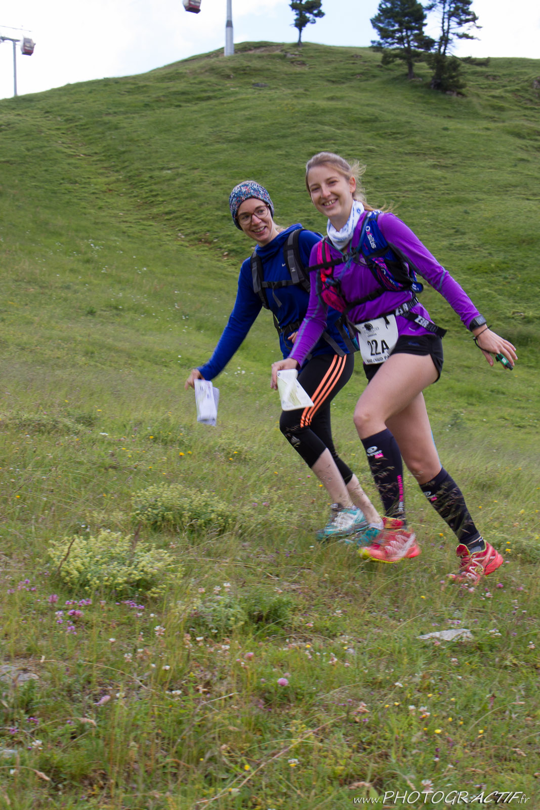 Raid Chauds Patates 2016 Decouverte (36)