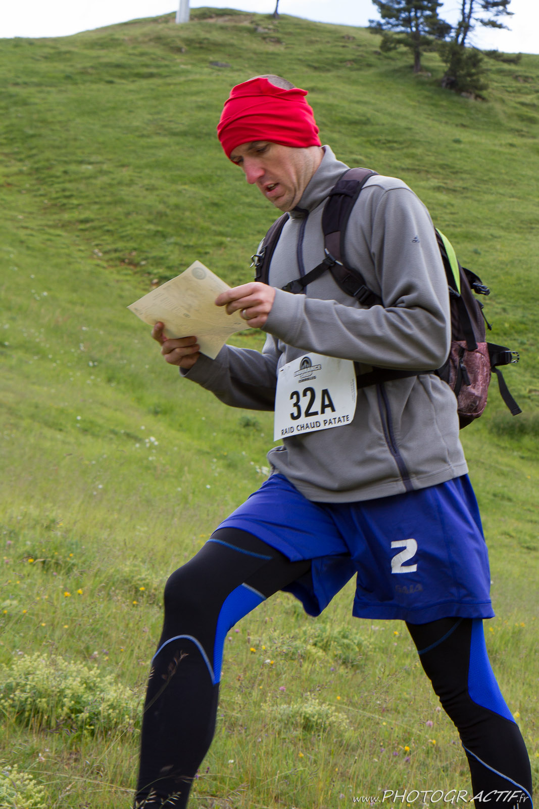 Raid Chauds Patates 2016 Decouverte (39)