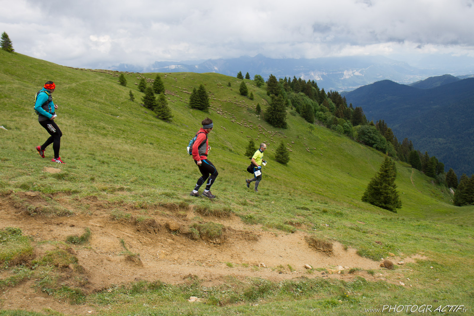 Raid Chauds Patates 2016 Decouverte (48)