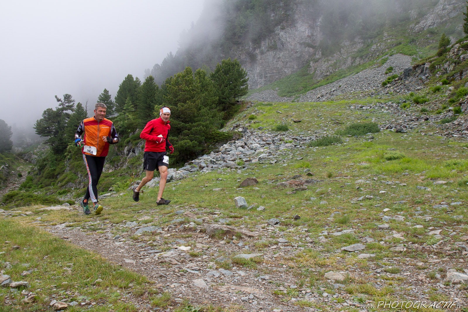 Raid Chauds Patates 2016 Decouverte (69)