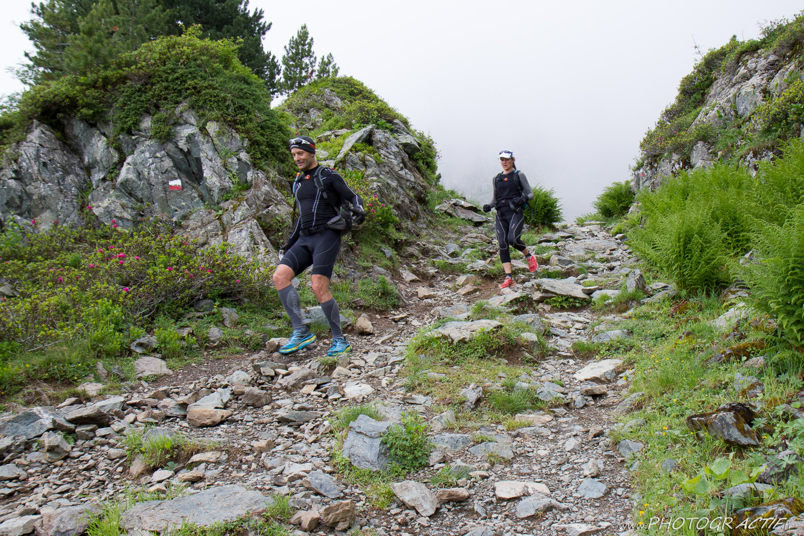 Raid Chauds Patates 2016 Decouverte (74)