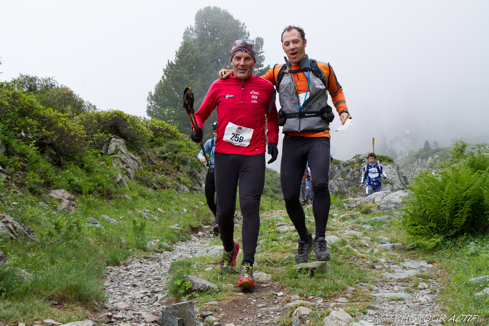 Raid Chauds Patates 2016 Decouverte (76)