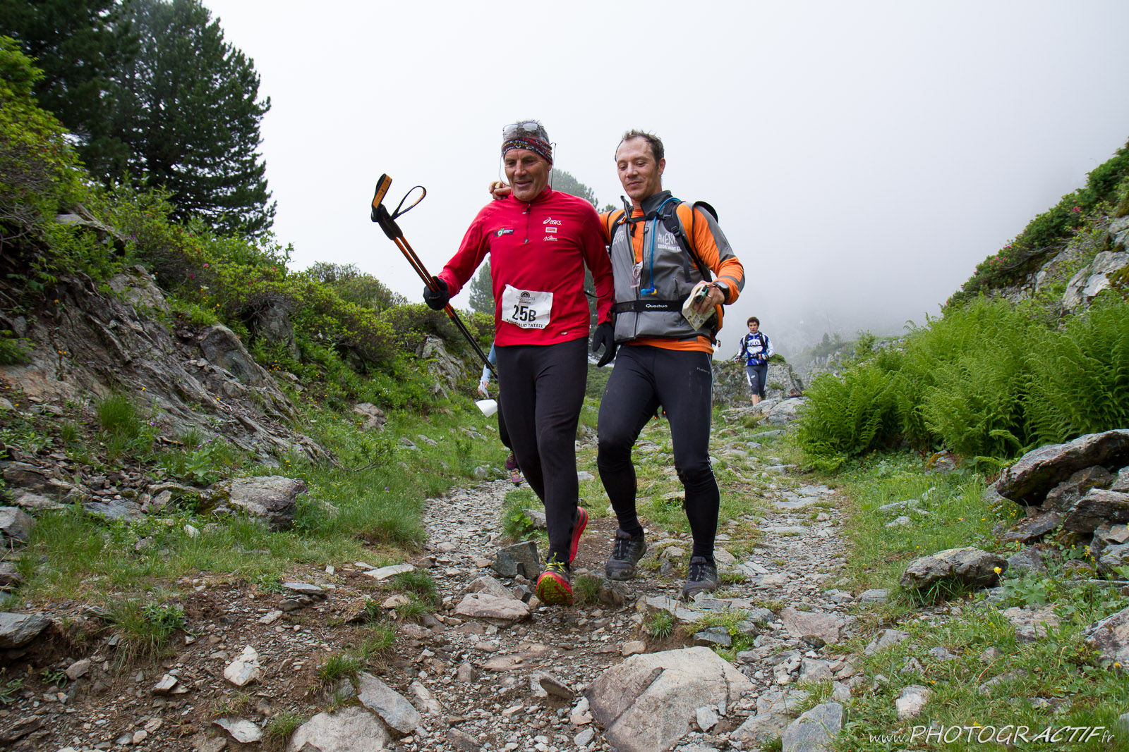 Raid Chauds Patates 2016 Decouverte (77)