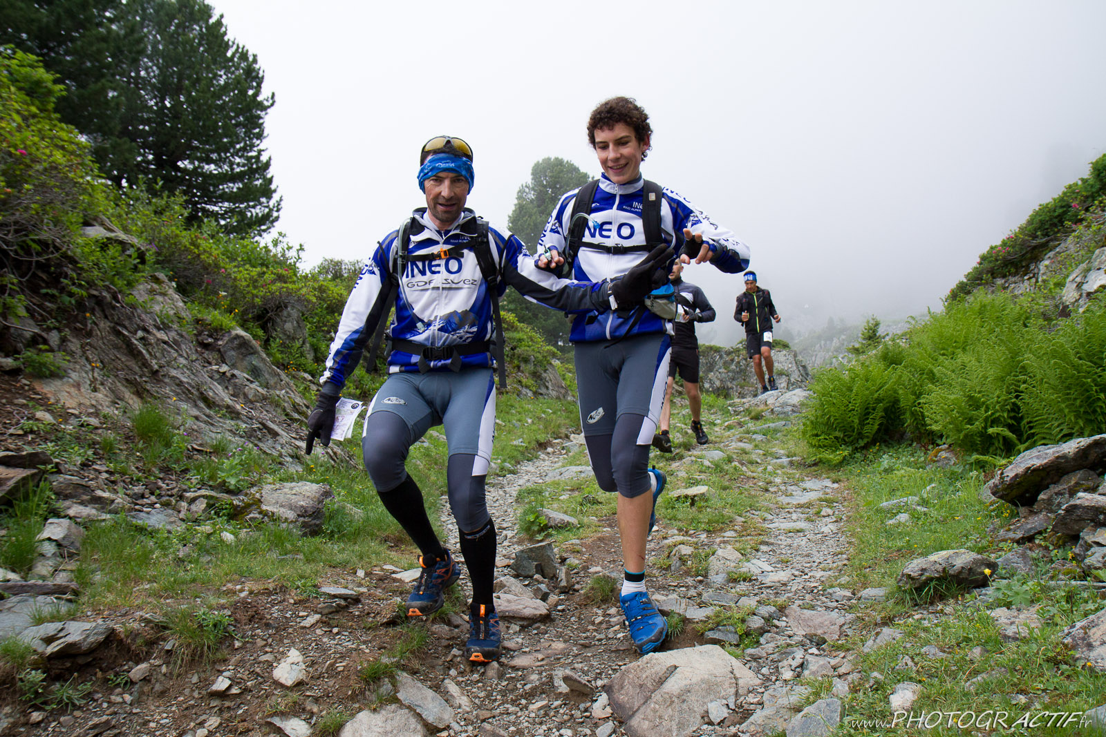 Raid Chauds Patates 2016 Decouverte (79)