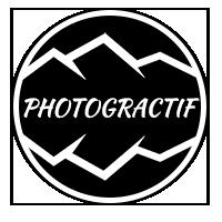 Photogractif